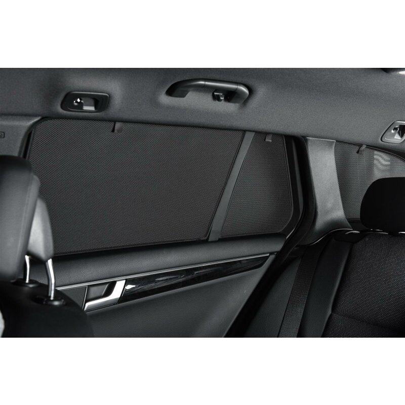 sonnenschutz bmw 3er e93 cabriolet bj 07 13 3 teilig. Black Bedroom Furniture Sets. Home Design Ideas